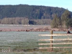 16365 Siletz Highway, Lincoln City, OR 97367