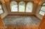 754 Hamer Rd, Siletz, OR 97380 - Kitchen Eating Area