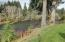 754 Hamer Rd, Siletz, OR 97380 - Path to River