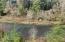754 Hamer Rd, Siletz, OR 97380 - Water Fall