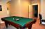 3429 NW Oar Ave, Lincoln City, OR 97367 - Game Room