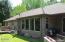 754 Hamer Rd, Siletz, OR 97380 - River House