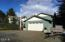 1936 NE Surf Avenue, Lincoln City, OR 97367 - Western Exterior