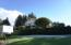 1936 NE Surf Avenue, Lincoln City, OR 97367 - Northern Exterior