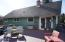 1936 NE Surf Avenue, Lincoln City, OR 97367 - Deck Off Dining 1.2
