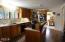 1936 NE Surf Avenue, Lincoln City, OR 97367 - Kitchen 1.2