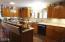 1936 NE Surf Avenue, Lincoln City, OR 97367 - Kitchen