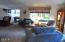 1936 NE Surf Avenue, Lincoln City, OR 97367 - Living Room 1.2
