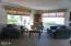 1936 NE Surf Avenue, Lincoln City, OR 97367 - Living Room 1.4