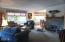 1936 NE Surf Avenue, Lincoln City, OR 97367 - Living Room