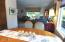 1936 NE Surf Avenue, Lincoln City, OR 97367 - Dining - Living Room