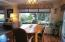 1936 NE Surf Avenue, Lincoln City, OR 97367 - Dining Room View