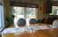 1936 NE Surf Avenue, Lincoln City, OR 97367 - Dining Room-Deck View