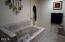 1936 NE Surf Avenue, Lincoln City, OR 97367 - Main Level Bath 1.2