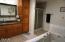 1936 NE Surf Avenue, Lincoln City, OR 97367 - Main Level Bath
