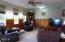 1936 NE Surf Avenue, Lincoln City, OR 97367 - Living Room 2.2