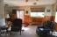 1936 NE Surf Avenue, Lincoln City, OR 97367 - Living Room 2.3