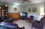 1936 NE Surf Avenue, Lincoln City, OR 97367 - Living Room 2
