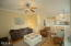 2696 SW Barnacle Ave, Lincoln City, OR 97367 - Great Room