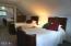 1936 NE Surf Avenue, Lincoln City, OR 97367 - Bedroom 2.2