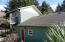 1936 NE Surf Avenue, Lincoln City, OR 97367 - Garage Exterior 1.2