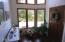 1936 NE Surf Avenue, Lincoln City, OR 97367 - Entry Way