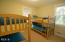 2696 SW Barnacle Ave, Lincoln City, OR 97367 - Bedroom #3