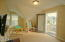 2696 SW Barnacle Ave, Lincoln City, OR 97367 - Carriage Room