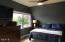 1079 SE 36th St, South Beach, OR 97366 - 1079 2nd Bedroom