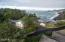 145 SW South Point St, Depoe Bay, OR 97341 - southpoint-backlightmarketing-4