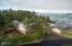 145 SW South Point St, Depoe Bay, OR 97341 - southpoint-backlightmarketing-5