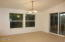 11628 SE Birch St, South Beach, OR 97366 - Dining room