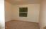11628 SE Birch St, South Beach, OR 97366 - Bedroom 3