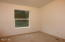 11628 SE Birch St, South Beach, OR 97366 - Bedroom 2