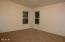 11628 SE Birch St, South Beach, OR 97366 - Bedroom 1