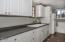 3028 NW Lee Ave., Lincoln City, OR 97367 - Kitchen