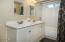 3028 NW Lee Ave., Lincoln City, OR 97367 - Bathroom