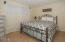 3028 NW Lee Ave., Lincoln City, OR 97367 - Bedroom 1 Main Level