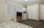 3028 NW Lee Ave., Lincoln City, OR 97367 - Bedroom 2