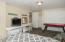 3028 NW Lee Ave., Lincoln City, OR 97367 - Bedroom 3