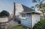 3028 NW Lee Ave., Lincoln City, OR 97367 - Exterior - Patio