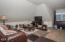 5779 NE Voyage Way, Lincoln City, OR 97367 - Media Room/Bonus Room