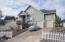 5779 NE Voyage Way, Lincoln City, OR 97367 - Exterior