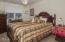 5779 NE Voyage Way, Lincoln City, OR 97367 - Guest Bedroom