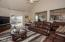5779 NE Voyage Way, Lincoln City, OR 97367 - Living Room