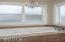5779 NE Voyage Way, Lincoln City, OR 97367 - Master Bathroom