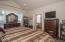 5779 NE Voyage Way, Lincoln City, OR 97367 - Master Bedroom