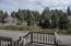 5779 NE Voyage Way, Lincoln City, OR 97367 - View from front porch