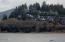15 Bluffs Ct, 15, Gleneden Beach, OR 97388 - calkins1 001 (800x523)