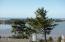 15 Bluffs Ct, 15, Gleneden Beach, OR 97388 - calkins1 005 (800x533)